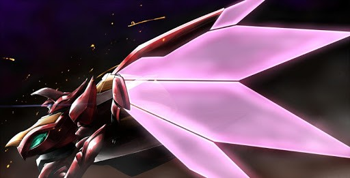 Code Geass Wallpapers HD App for Android 512x261