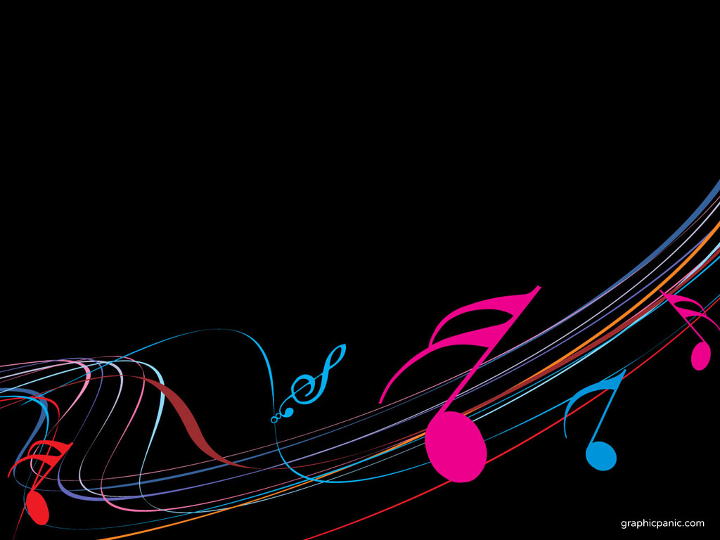 Music Background Images   Clipartsco 1024x768