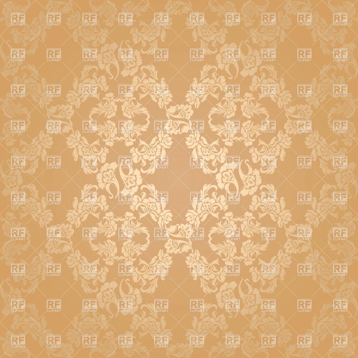 victorian wallpaper designs   weddingdressincom 1200x1200