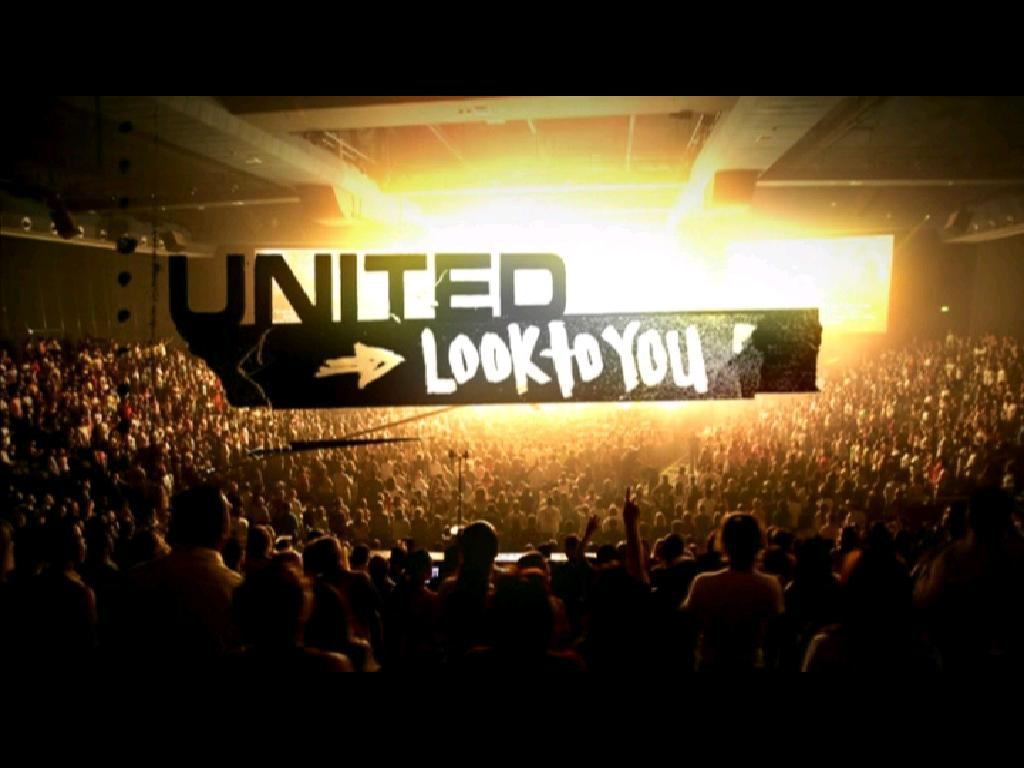 Hillsong United 2015 Wallpapers 1024x768