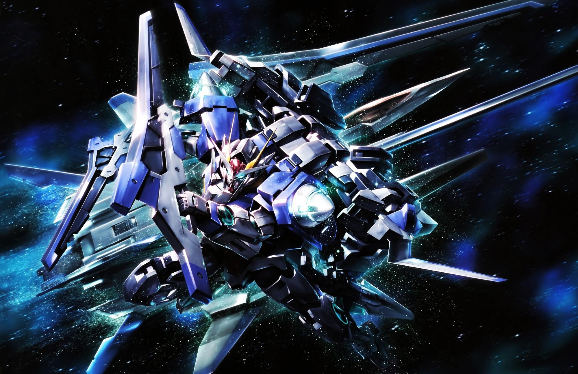 Gundam Wallpaper 2000x1295 Gundam 2000x1295