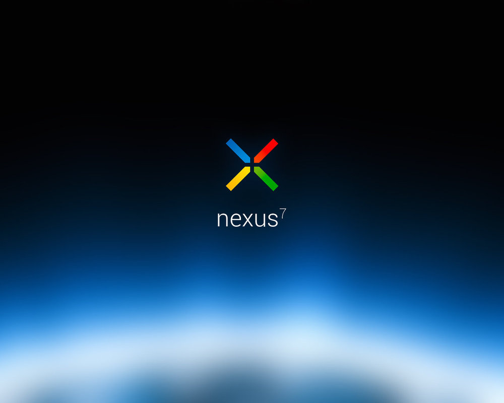 47 Wallpaper For Nexus 7 On Wallpapersafari