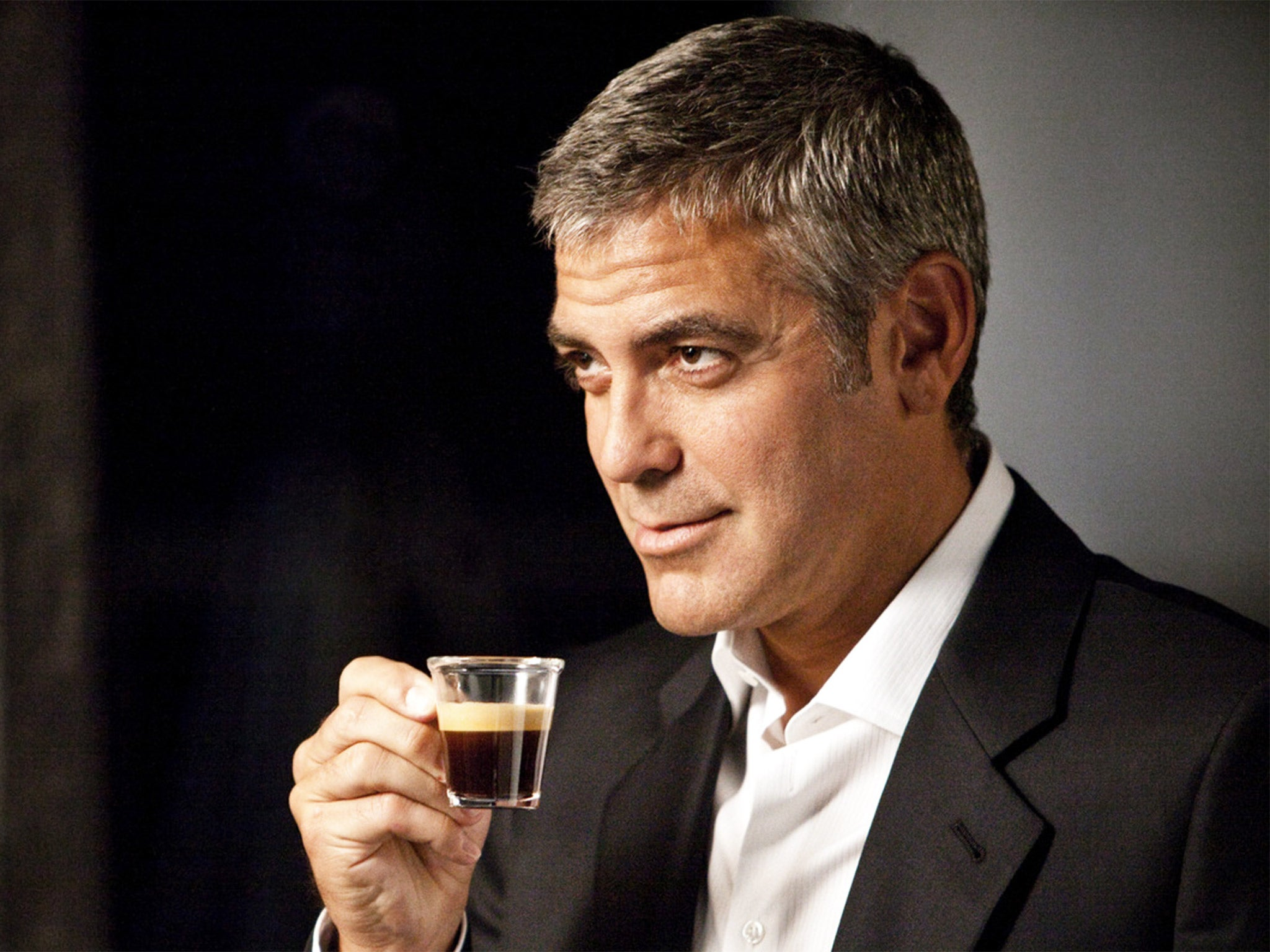 George Clooney effect sees coffee pods added to national shopping 2048x1536