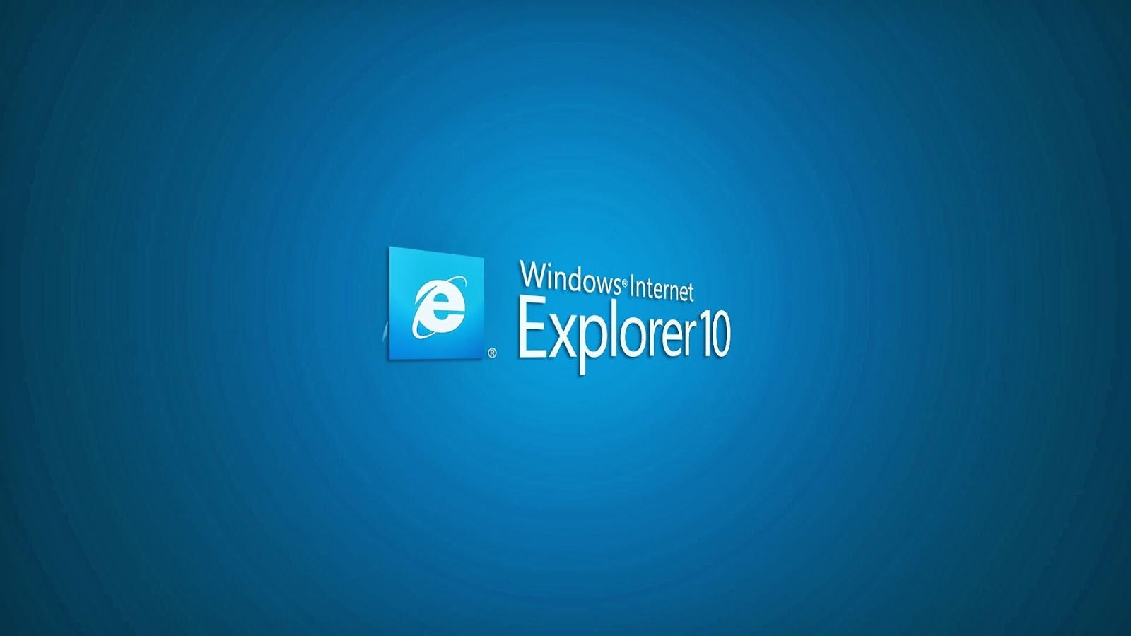 1080P Windows 8 Wallpaper 1600x900