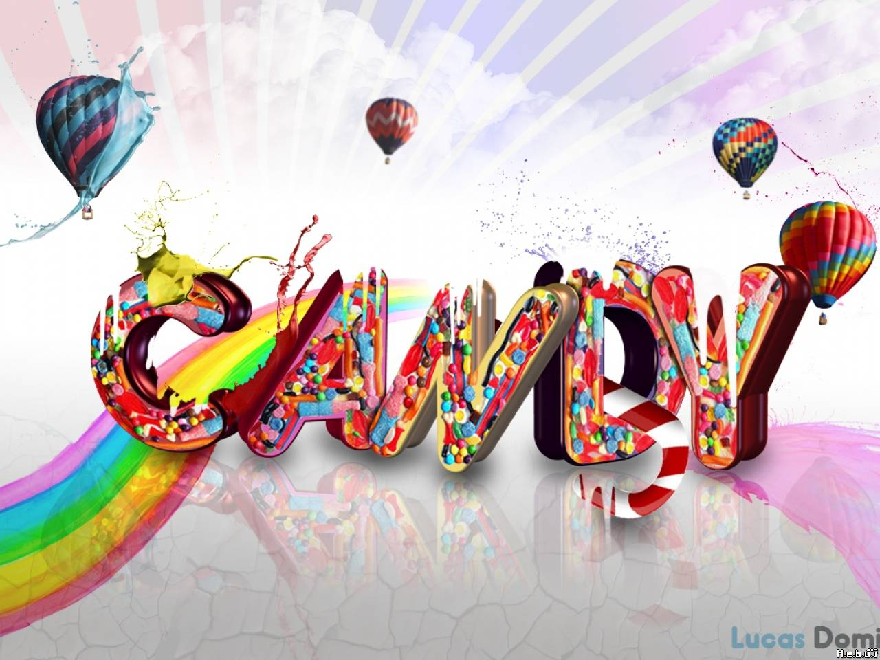 wallpapers fanart screenshots stuffpoint candy images wallpapers candy 1280x960