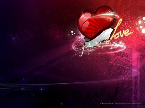 valentines day wallpaper valentines day wallpaper valentines 500x375