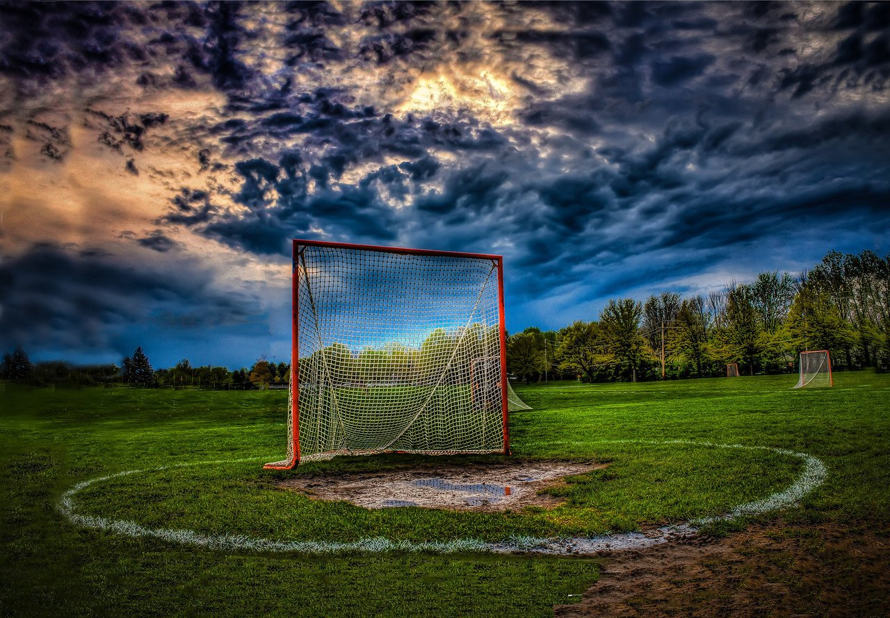 cool lacrosse wallpapers lax - photo #6