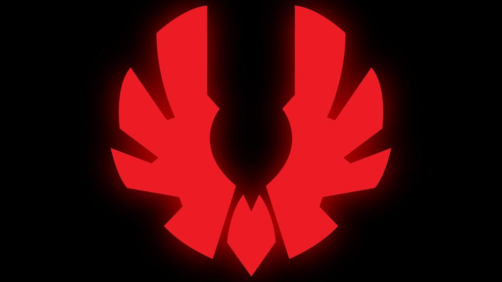 BitFenix Logo   Glow by NoX Troniq 1024x576