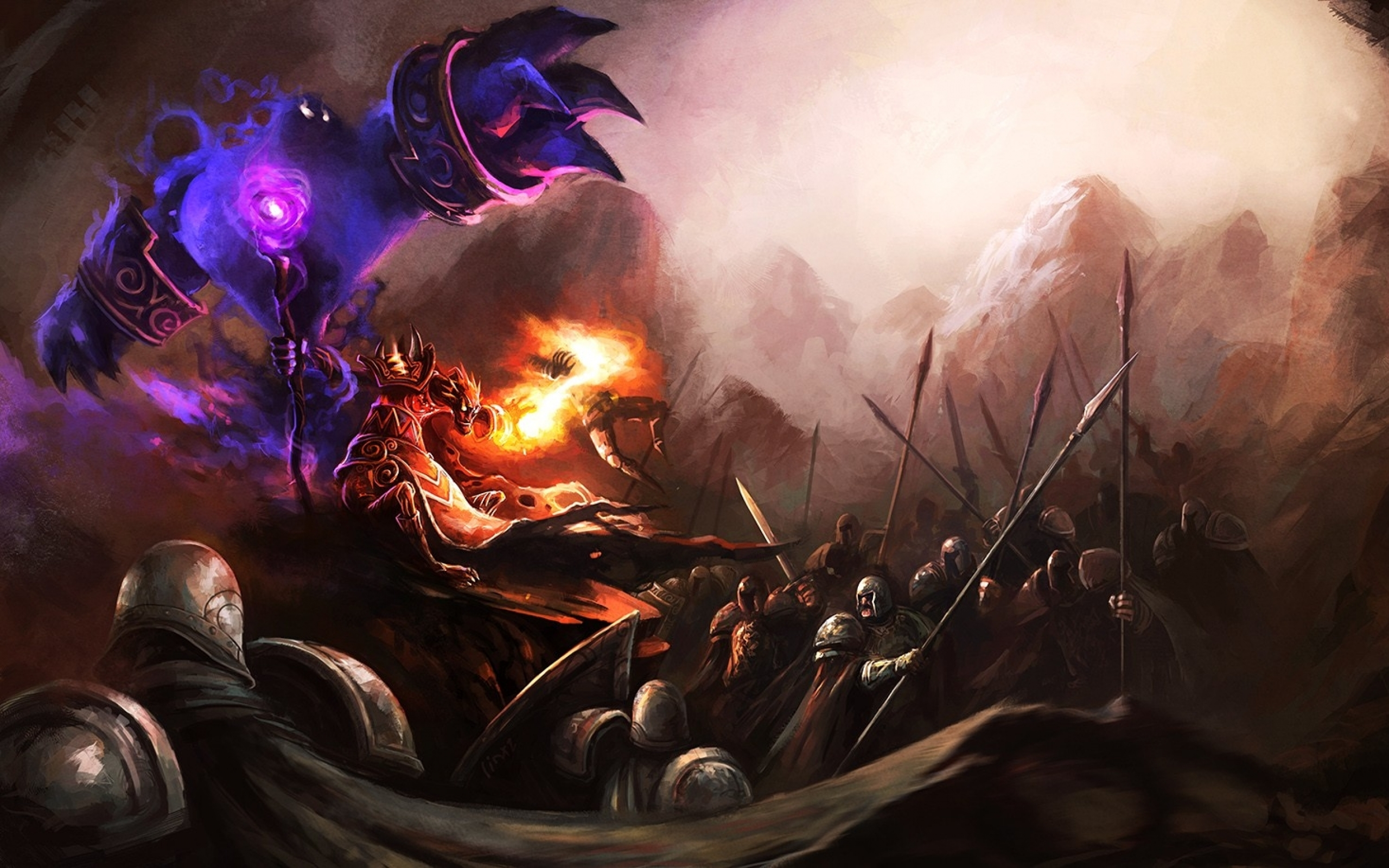Download Wallpapers Download 2560x1600 video games world of warcraft 2560x1600