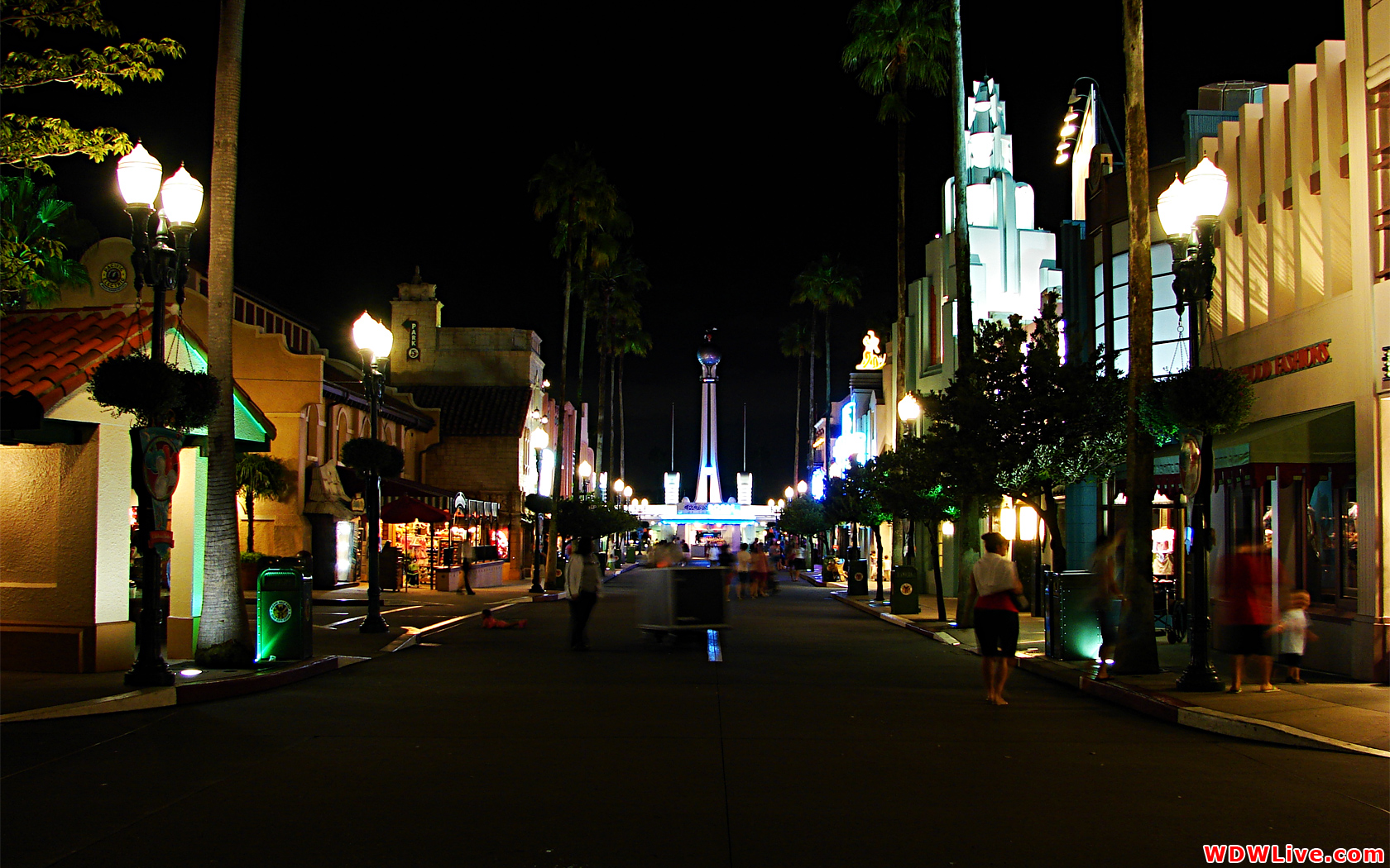 hollywood desktop background - photo #23