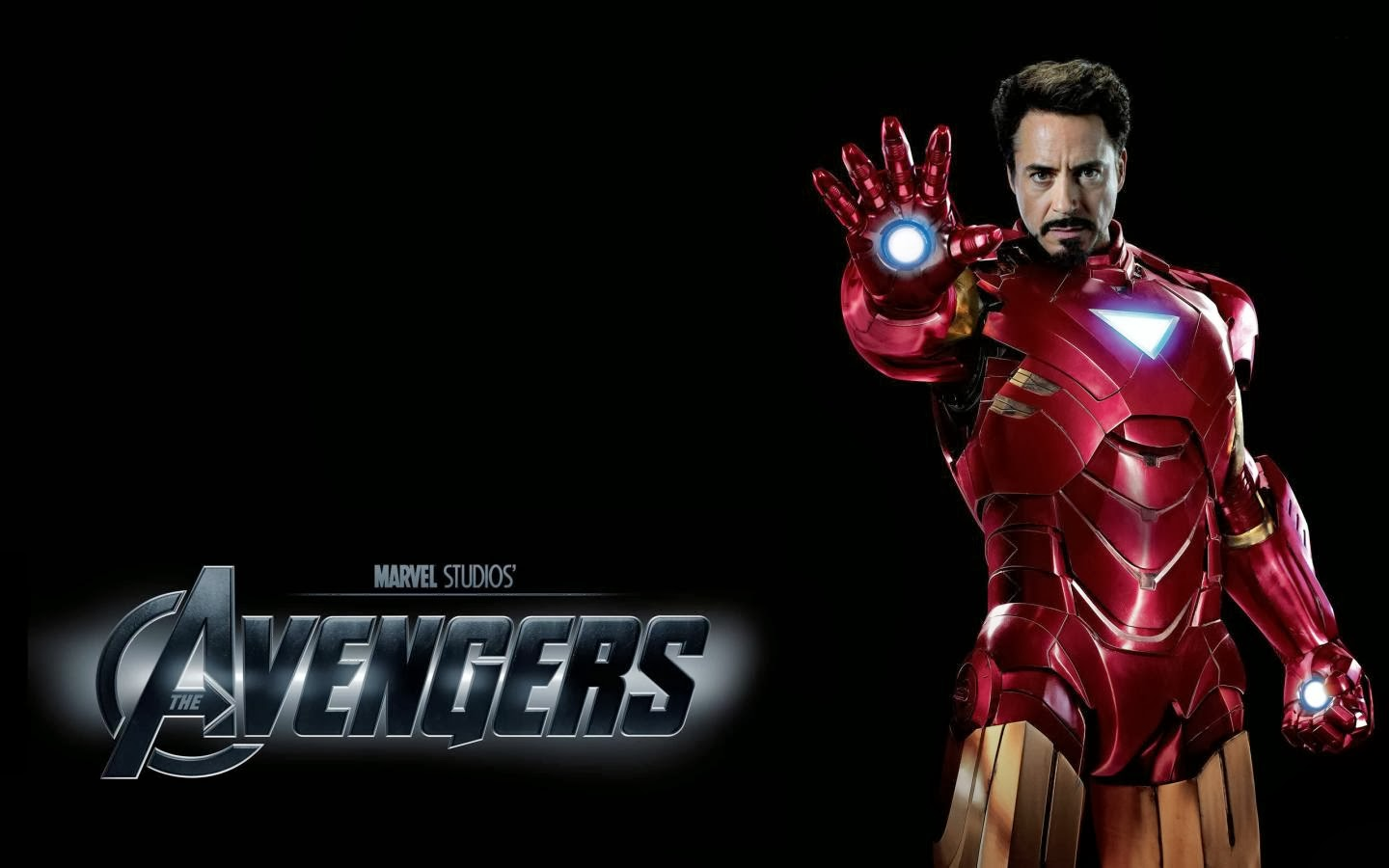 Iron Man 3 HD Wallpaper   HD wallpapers 1440x900
