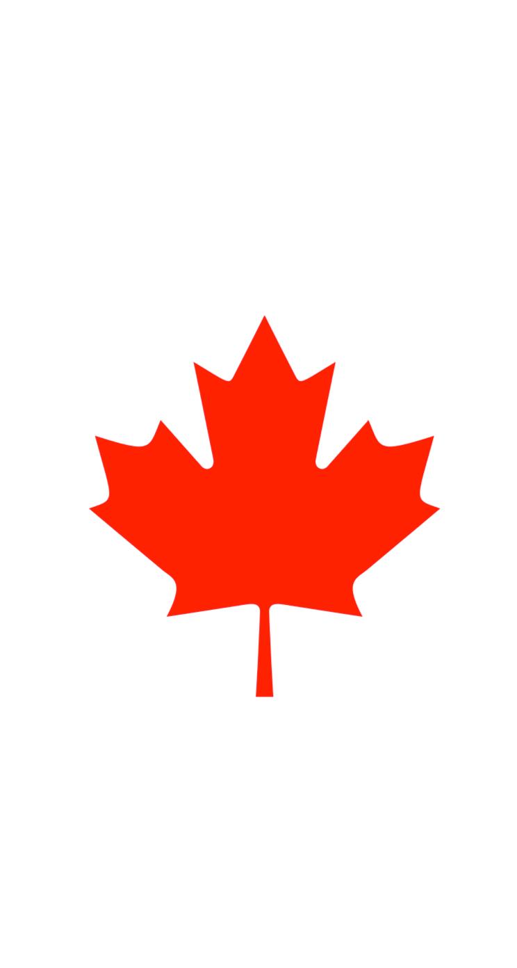 Canadian flag wallpaper images wallpapersafari - Canada flag wallpaper hd for iphone ...
