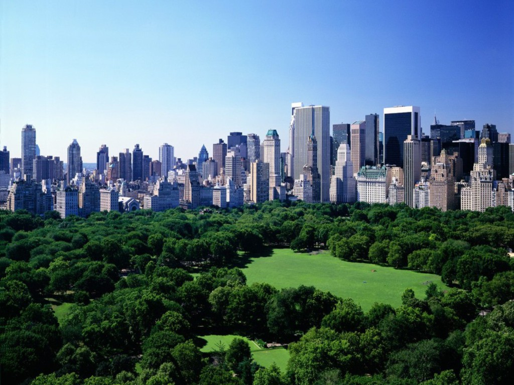Central Park wallpapers Central Park background   Page 2 1024x768