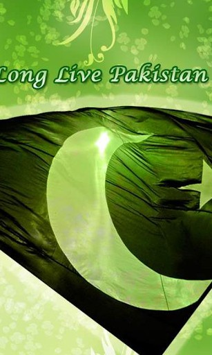 Pakistan Wallpapers App for Android 307x512