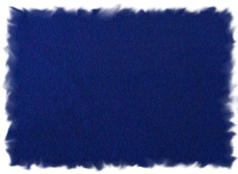 Royal Blue Background Wallpaper Wallpapersafari