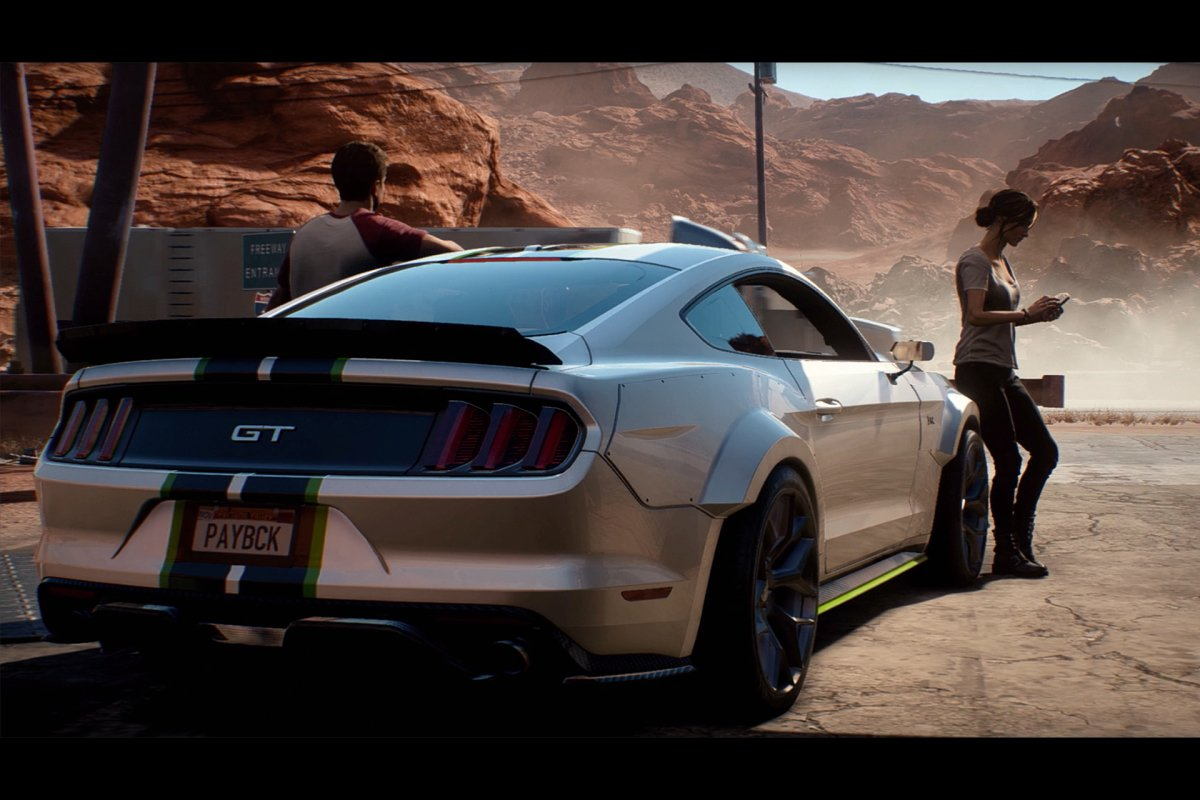 [Multi] Need for Speed Payback 1200x800