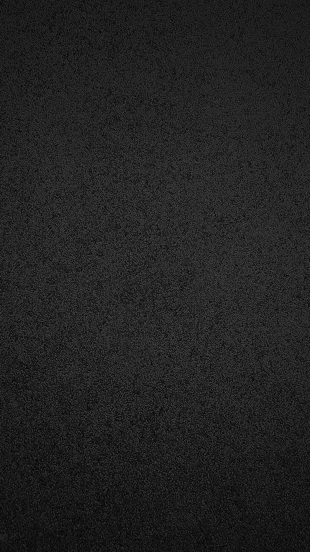 1080x1920 Simple Dark iphone 6s plus Wallpaper HD 1080x1920