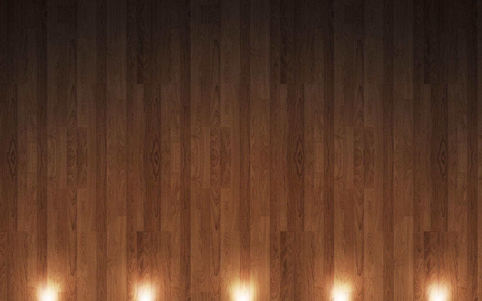 light wood textures 16801050 hd wallpaper Limitless Controls 1680x1050