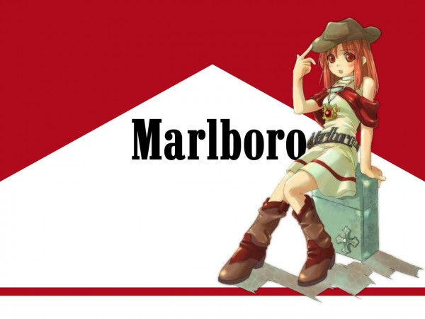 Marlboro Logo Wallpapers HD Wallpapers Early 600x450