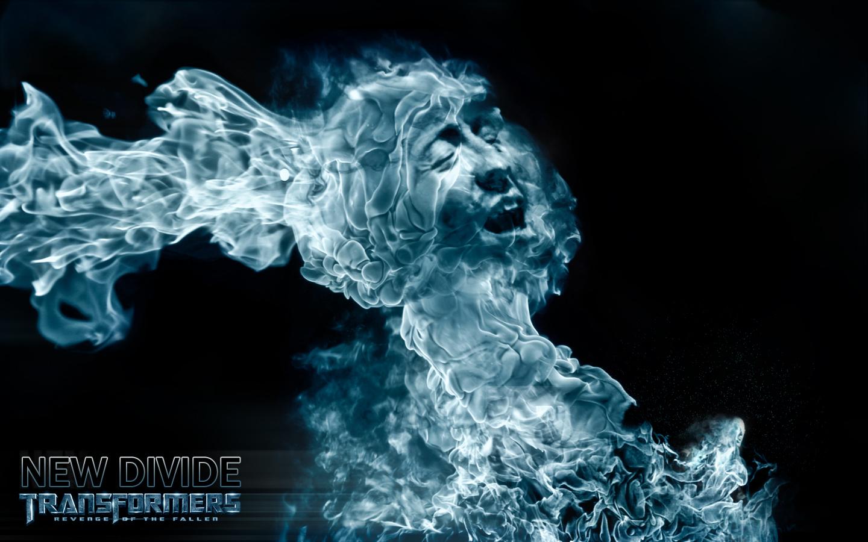 Free Download Linkin Park New Divide Image Download