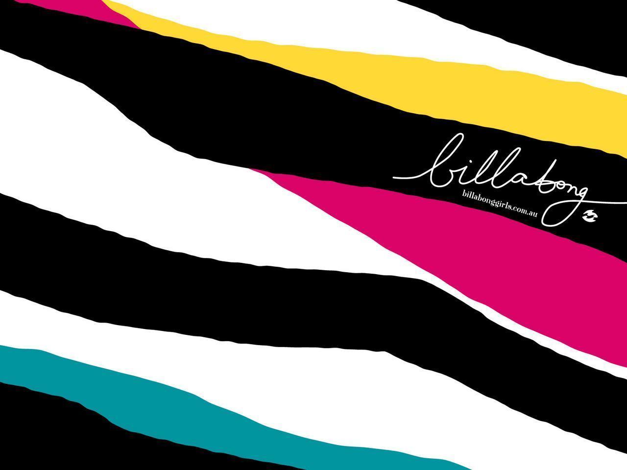 Billabong - Billabong Wallpaper (2282008) - Fanpop