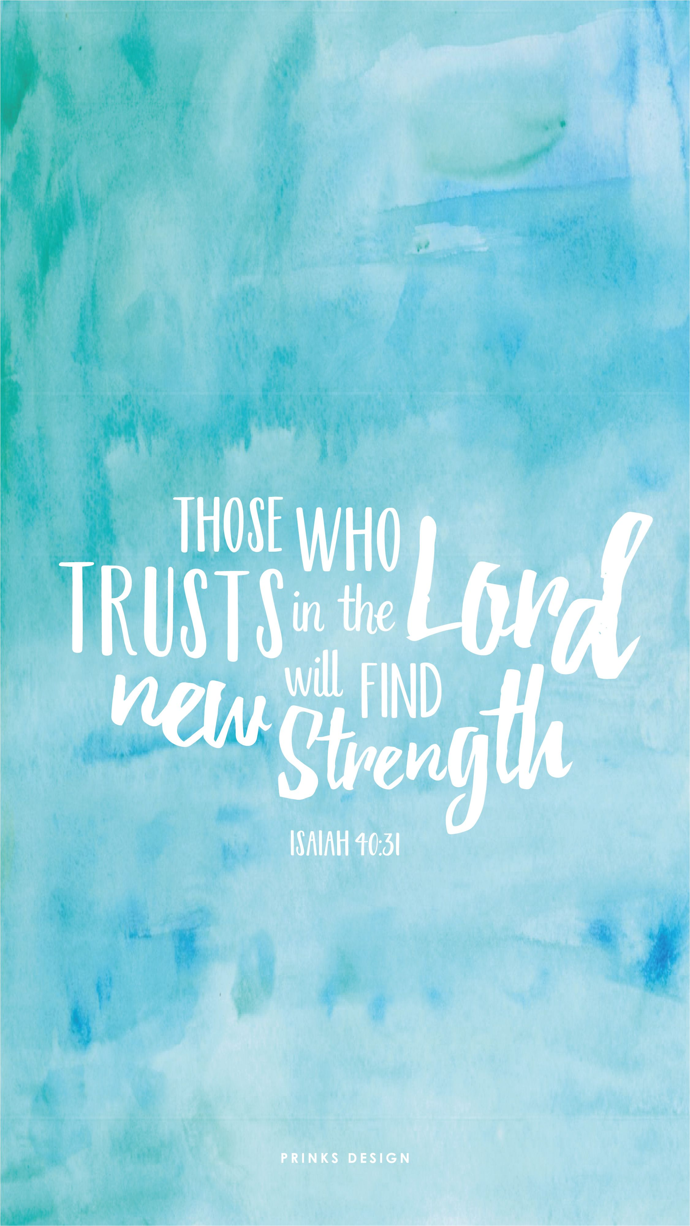 freebiesfriday bible verse book of isaiah strength 2252x4002