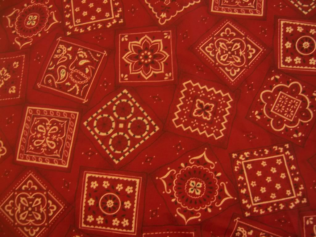 bandana desktop wallpaper - photo #18