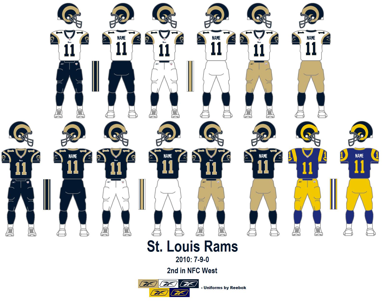 ST LOUIS RAMS nfl football rq wallpaper 1600x1264 157632 1600x1264