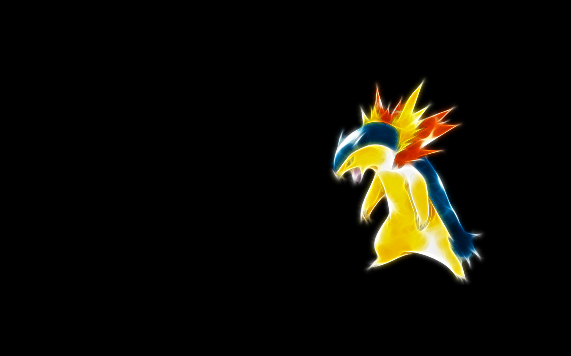 25 Cool Pokemon Wallpapers HD 1920x1200