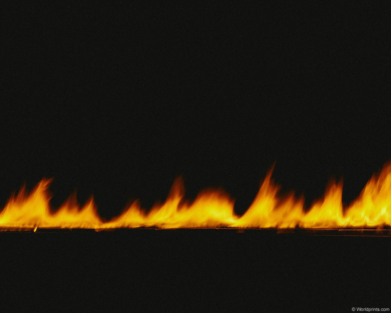 fire line WallpaperSuggestcom wallpapers 1280x1024