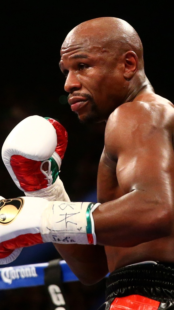 SportsFloyd Mayweather 720x1280 Wallpaper ID 668071   Mobile Abyss 720x1280