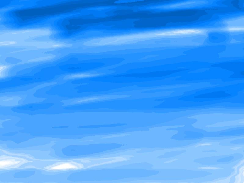 free sky background sky backgr 799x598