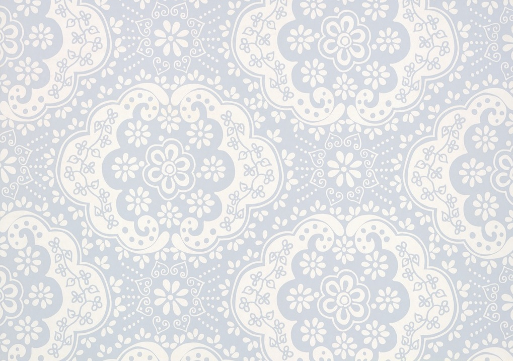 lace wallpaper - photo #6