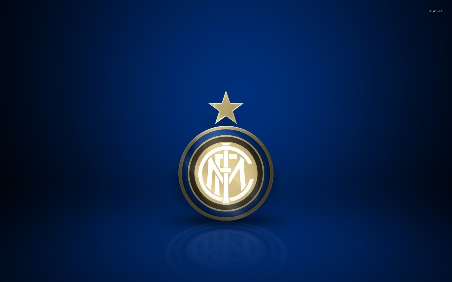50 Inter Milan Wallpaper Italy On Wallpapersafari