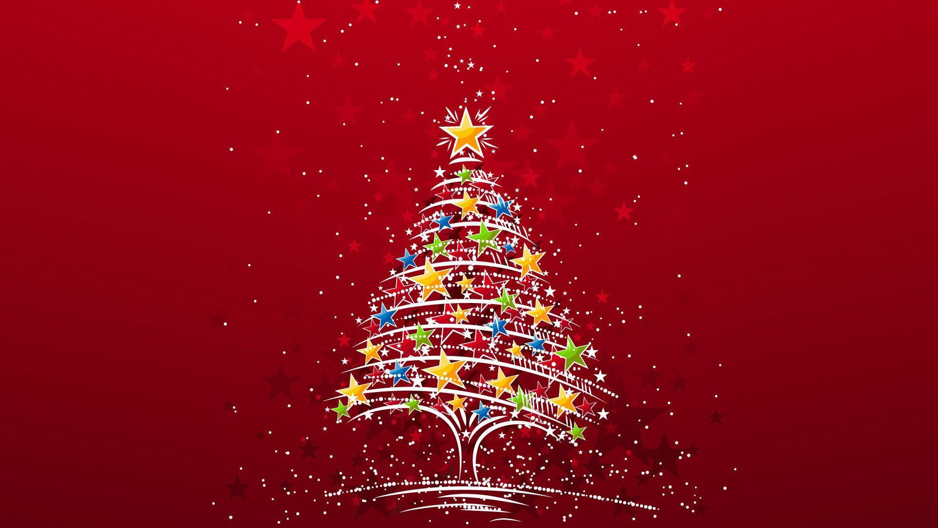 Christmas hd wallpaper 1080p 1920x1080 wallpapersafari for 1080p 1920x1080