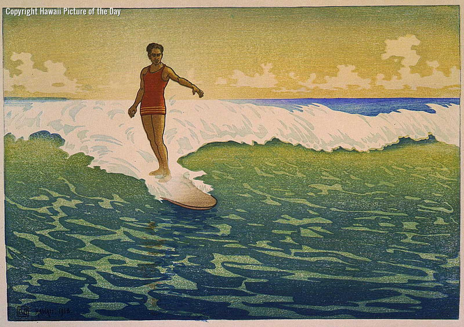 Longboard Surfing Wallpaper Download wallpaper (1600 x