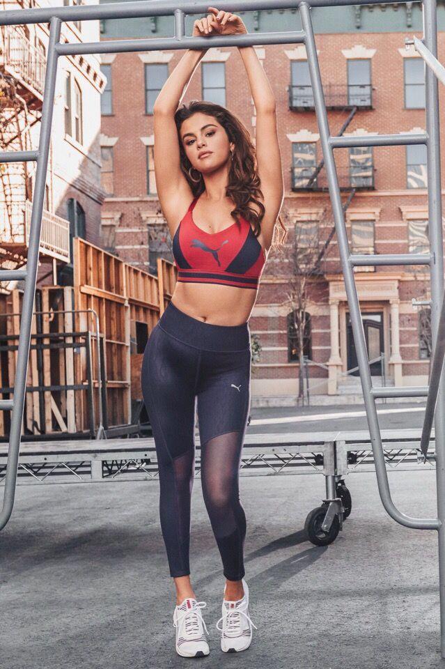 Selena Gomez sexy Selena Gomez in 2019 Selena gomez Selena 639x960