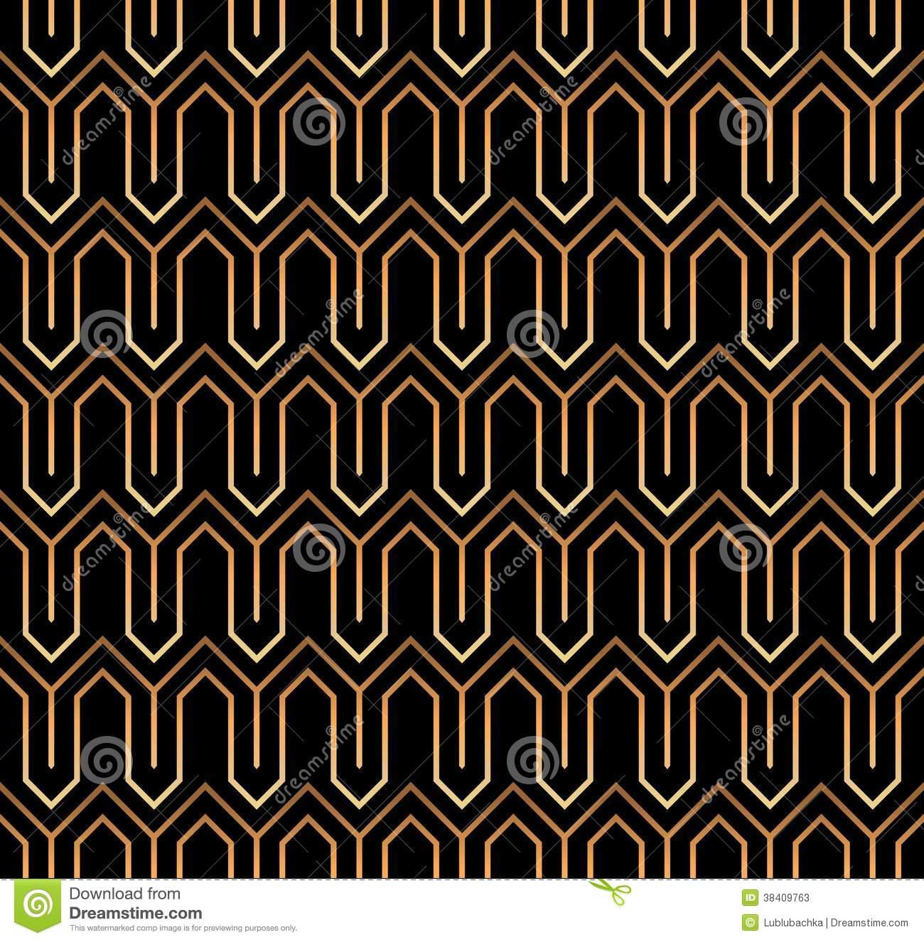 Deco Wallpaper Apps Directories 1300x1326