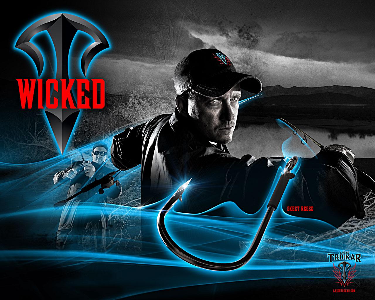 Bass Fishing Wallpaper Backgrounds 1280x1024