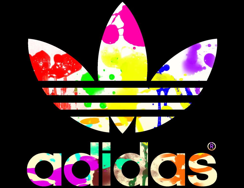 Adidas Logos 1023x790