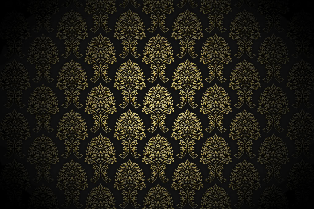 Black And Gold Backgrounds 1023x682