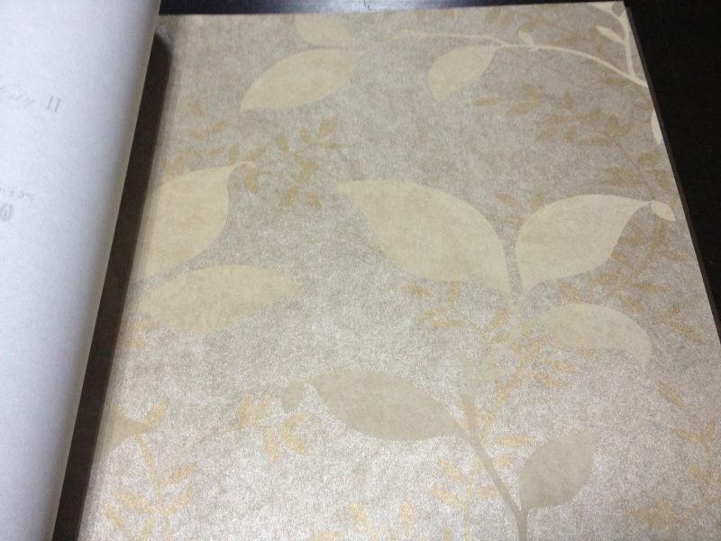 Good Wallpaper Easy Peel Off Wallpapers View Soundproof 800x600