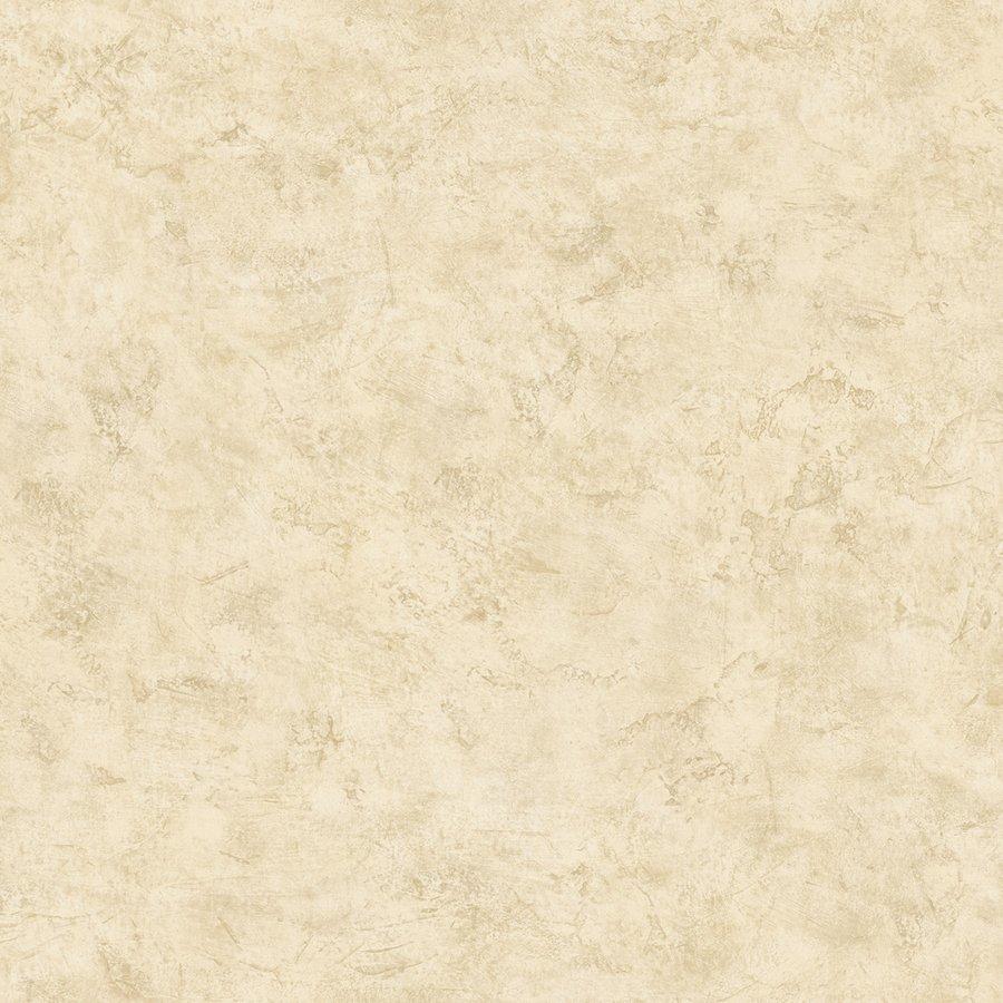 Venetian Plaster Beige Peelable Prepasted Wallpaper Lowes Canada 900x900