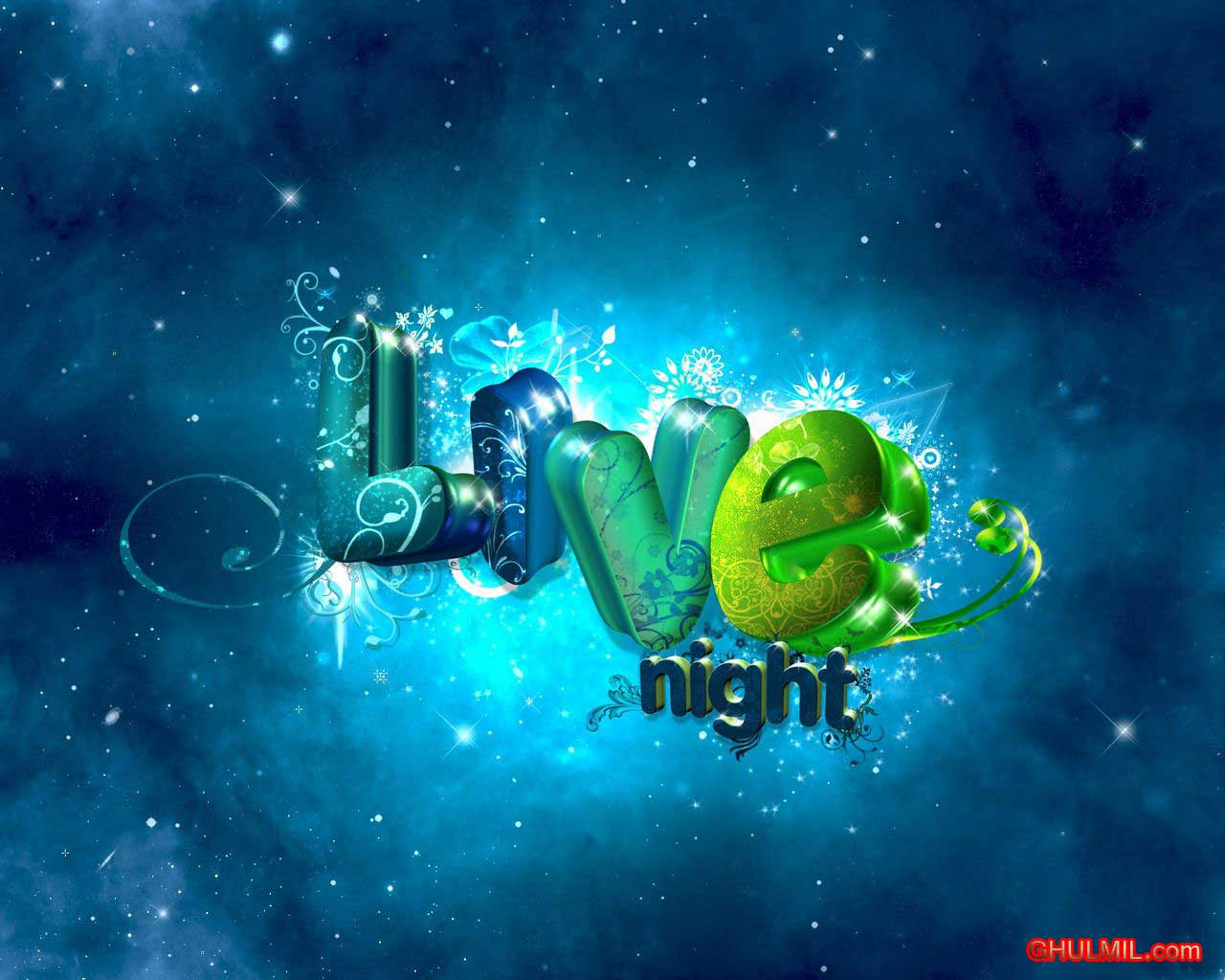 Latest Wallpapers Of Love Desktop Cool Wallpapers 1280x1024