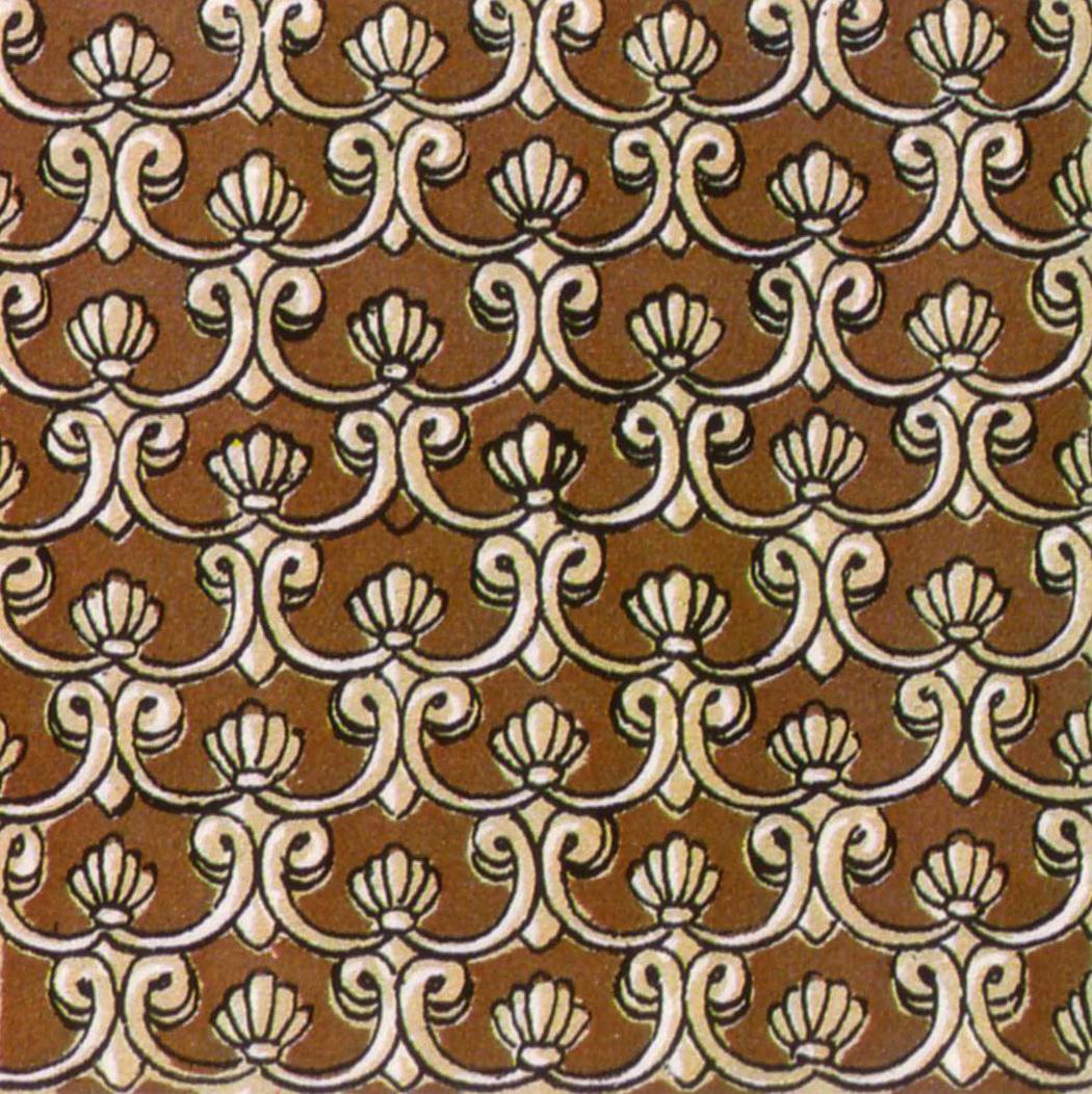 Wallpaper group cm 3 1050x1052