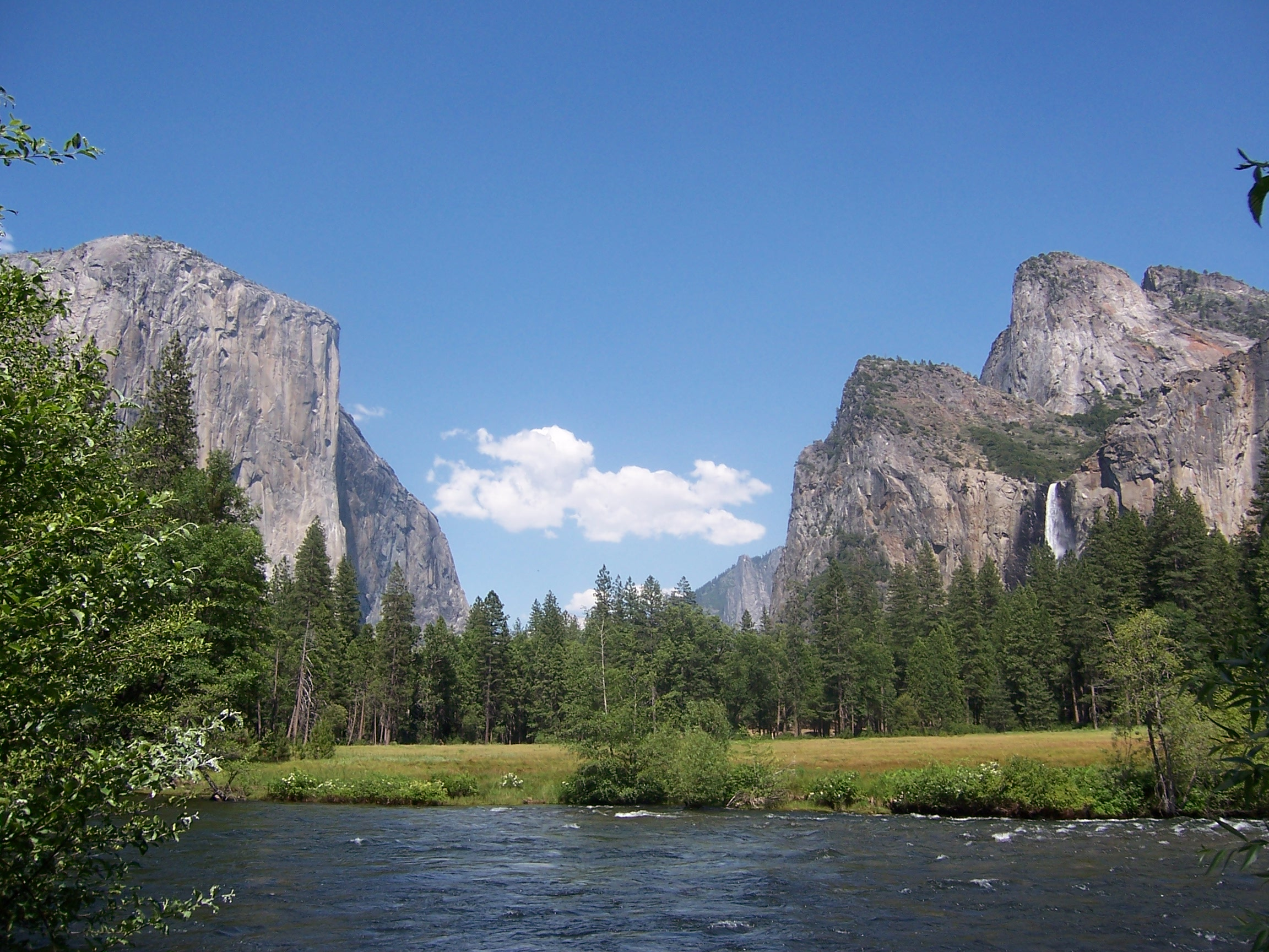 Yosemite HD Wallpapers Hd Wallpapers 2304x1728