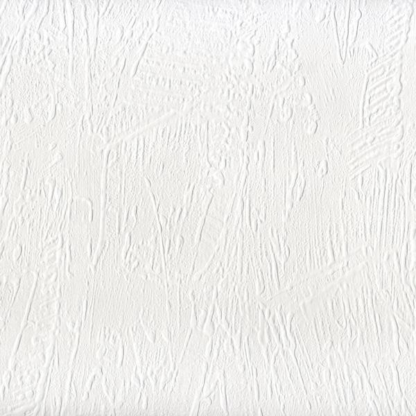 Home Brands Anaglypta Easy to Hang Anaglypta Pro Stucco 80100 600x600
