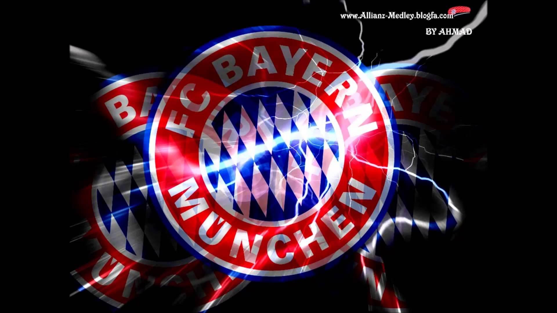 16 Luxury Pubg Wallpaper Iphone 6: 1920x1080px Bayern Munich IPhone Wallpaper
