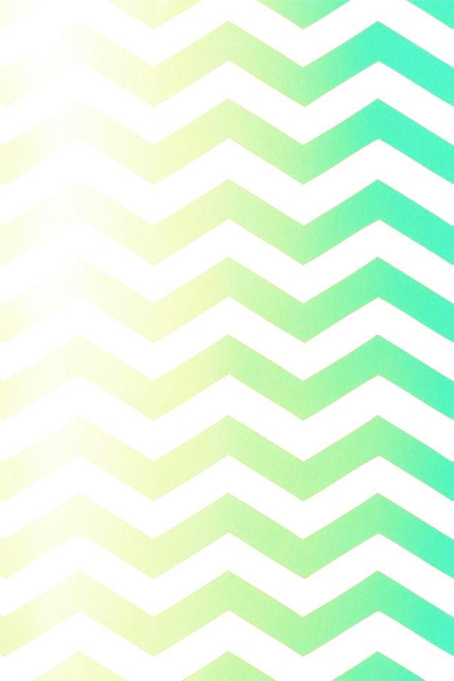 Chevron Desktop Wallpapers and Backgrounds - WallpaperSafari