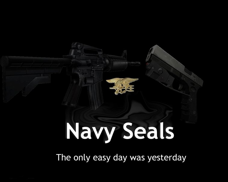 navy seal wallpapers for desktop wallpapersafari